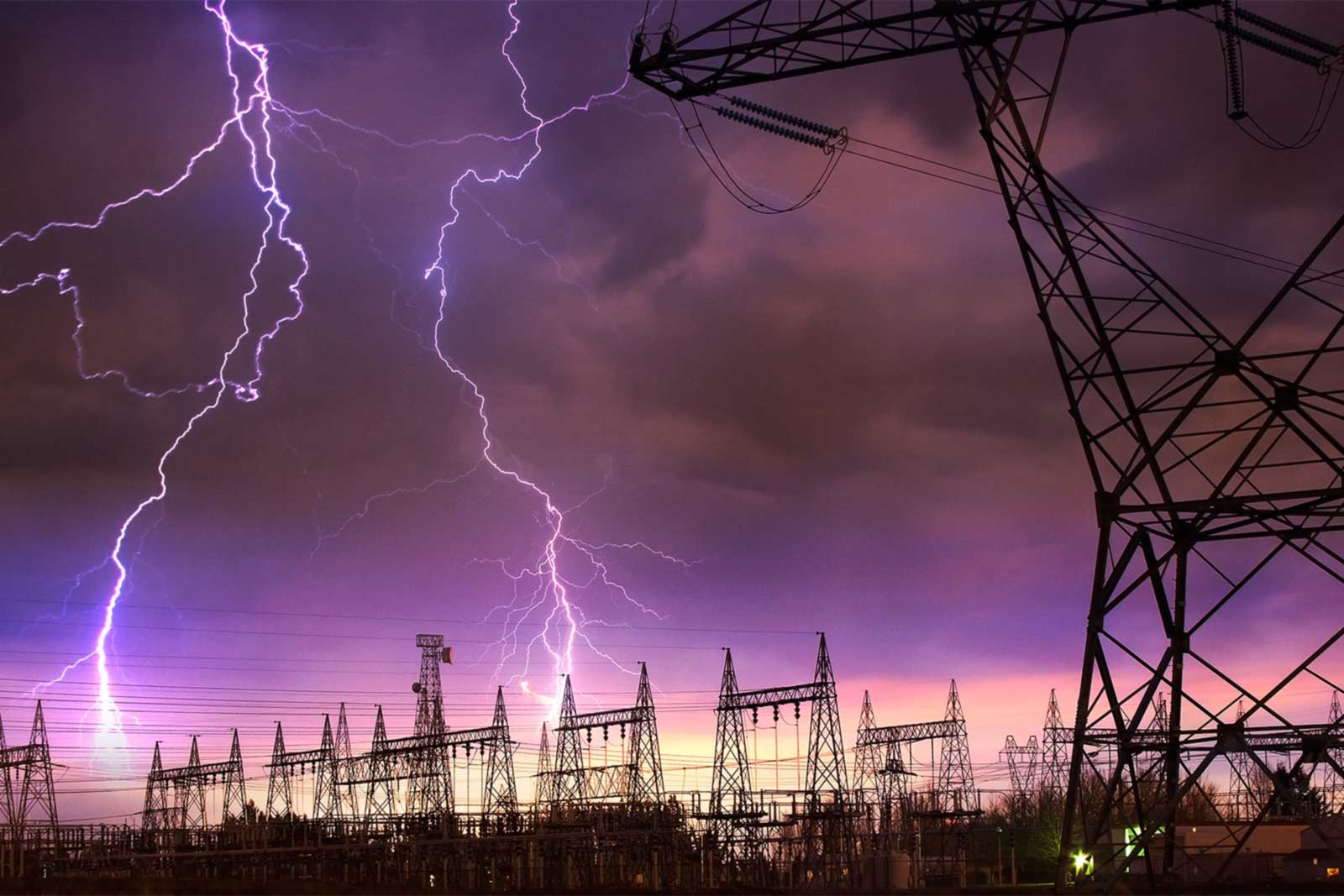 frequent power failure A power outage (also called a power cut, a power out, a power blackout, power failure or a blackout) is a short-term or a long-term loss of the electric power to a particular area there are many causes of power failures in an electricity network.